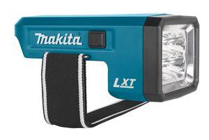 Makita Akku-Lampe BML186 (STEXBML186)