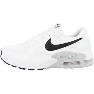 Nike Herren Sneaker Nike Air Max Excee weiß 42   8.5