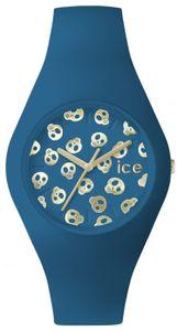 Ice-Watch Unisex uhr - ICE.SK.DWR.U.S.15