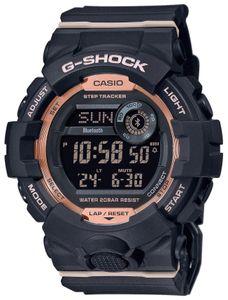 G-Shock Casio Armbanduhr GMD-B800-1ER Digitaluhr
