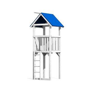 Dachplane für Winnetoo Spielturm - Ersatzteil