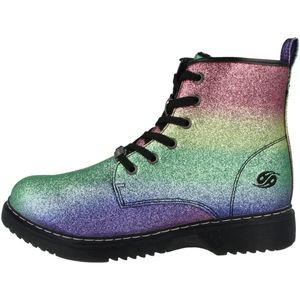 Dockers by Gerli Boots multicolor 38