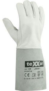 Texxor Argon I Schweißerhandschuhe 1228 Gr: 11