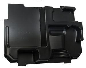 Makita Koffereinsatz  Einlage Für Bbo DBO180