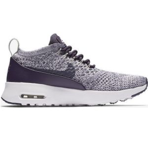 Nike Air Max Thea Ultra Fk Womens Running Trainers 881175 Sneakers Shoes 500