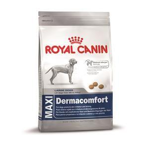 Royal Canin Maxi Dermacomfort 25 3 kg