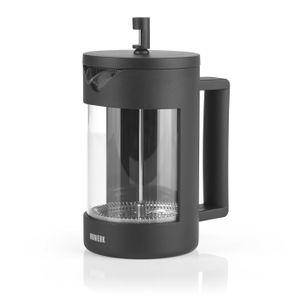 French Press Kaffeebereiter Kaffee Kaffeepresse Filter Kaffeezubereiter N8WERK