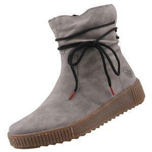 Rieker Damen Boots Y6471-40  (Schuhgröße: 39)