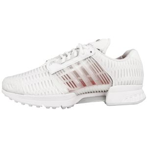 Adidas Sneaker low weiss 41 1/3