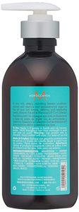 MOROCCANOIL Intensive Curl Cream, 75ml