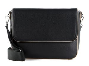 s.Oliver Crossover Bag Grey / Black