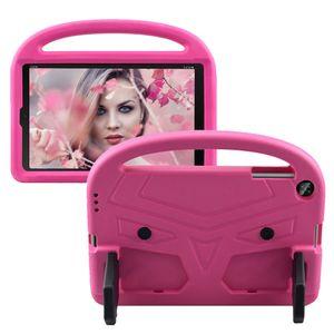 Fš¹r Samsung Galaxy Tab A 10.1 2019 SM-T510 / 515 Kinder Sto?feste Tablet Foam Hš¹lle