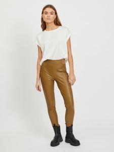Tshirt Ellette, Größe:38, Farbe:261897|ADOBE