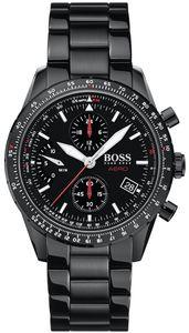 Hugo Boss Chronograph Herren Armbanduhr -1513771
