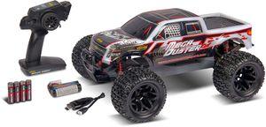 Carson 1:10 Mega Duster FE 2.4GHz 100% RTR #500404195