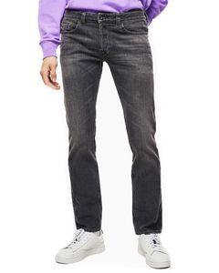 Diesel - Regular Slim Fit Jeans - Safado X 0095I, Größe:W36, Schrittlänge:L32