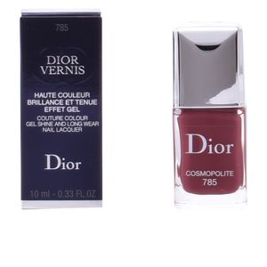 Dior Rouge Vernis 785 Cosmopolite  One Size