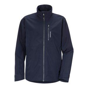Didriksons Melker Men's Jacket - Funktionsjacke, Größe_Bekleidung:M, Didriksons_Farbe:dark night blue