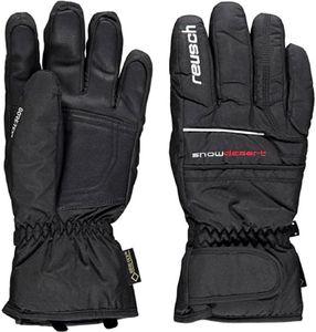 Reusch Handschuh Snow Desert GTX