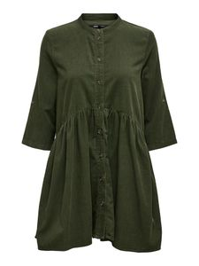 Onlchicago Corduroy Dress Pnt