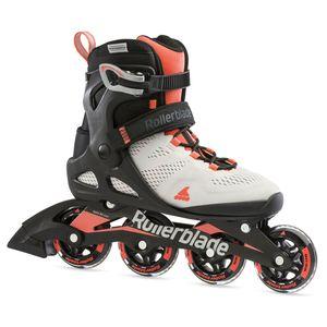 Rollerblade Inlineskates Macroblade 80 W 40,5