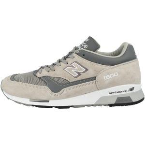 New Balance Sneaker low grau 42,5
