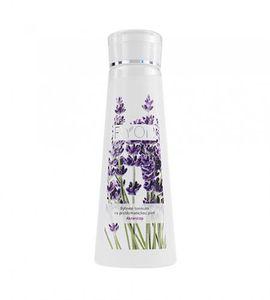 Ryor Aknestop Herbal Toner f&#252 r problematische Haut 200 ml