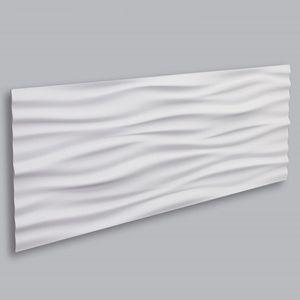 """ARSTYL 3D Wandpaneele """"LIQUID"""" ( ARSTYL Wall Panels von NMC) für die kreative Wandgestaltung"""