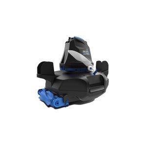 Delta 100 Plus Wiederaufladbarer Roboter KOKIDO- KOK-200-0129