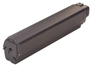 Integrierter AEG Rahmenakku Akku für Elektrofahrrad, Li-Ionen 36 V / 16 Ah (576 Wh)