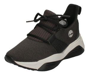 TIMBERLAND Damen Sneakers EMERALD BAY A2AMX001 black, Größe:39 EU