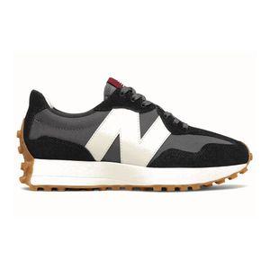 New Balance Schuhe 327, WS327KC, Größe: 38