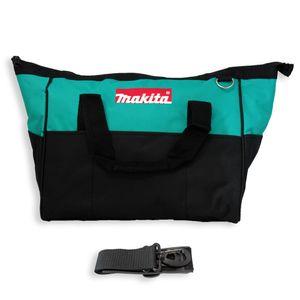 Makita Werkzeugtasche Reisetasche klein