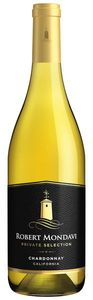 Robert Mondavi Private Selection Chardonnay 2019 (1 x 0.75 l)