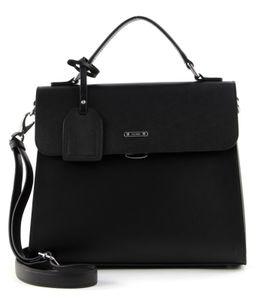 PICARD Sassari Hand Bag Black