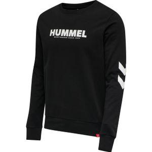 Hummel hmlLEGACY SWEATSHIRT, L