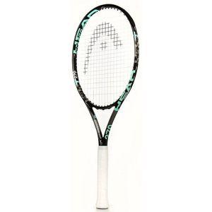 HEAD Graphene Touch Instinct 270 Tennisschläger, Tennisschläger:L0