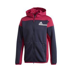 Adidas ZNE AERORDY FZ LEGINK/POWBER M