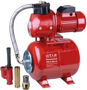 T.I.P. Hauswasserwerk HWW AP 1000 N 20 (Tiefansaugung); 31078