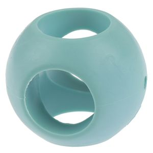 5 stŸcke WŠscherei Ball Hard Gummi Anti FlŸssigkeitsma§stab Waschmaschine Kugelzubehšr - (5 stŸcke,)