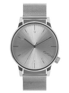 Komono KOM-W2350 Winston Royale Armbanduhr
