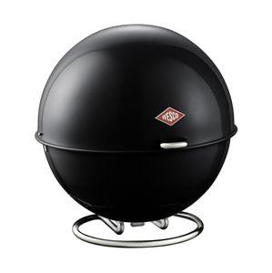 Wesco Accessoires - Superball - Schwarz