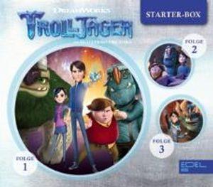 Trolljäger Starter-Box(1)