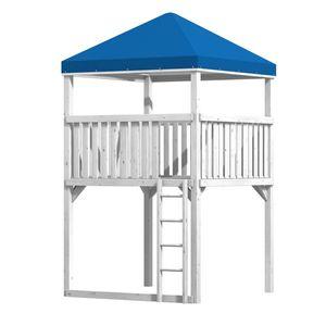Dachplane für Winnetoo GIGA Spielturm - Ersatzteil