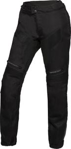 IXS X-Sport Comfort Air Damen Textilhose Grösse: L