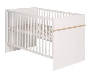 Roba Kombi-Kinderbett 'Pia' 70x140 cm; 60991