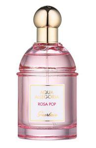 Guerlain Aqua Allegoria Rosa Pop 100 ml Eau de Toilette EDT