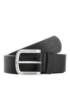 Jack & Jones Herren Accessoires 12120697 Black