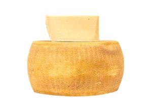 Parmigiano Reggiano (3 Jahre), 1000 gramm