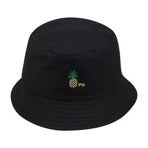 Fischerhut Sonnenhut Strandhut Damen Herren Mütze Freizeit Kappe Bucket Hat— QingShop